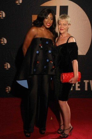 desperate house wives africa premiere 2