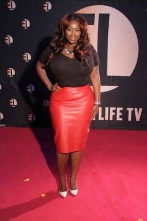 desperate house wives africa premiere 20