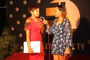 desperate house wives africa premiere 23