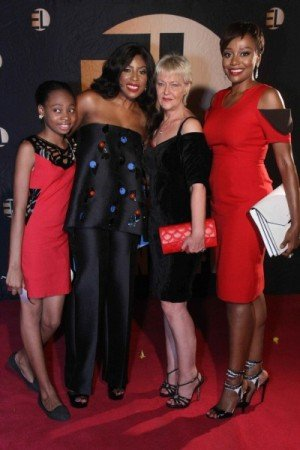 desperate house wives africa premiere 3