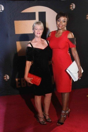 desperate house wives africa premiere 4