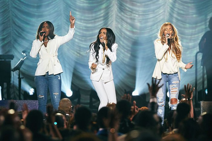 destinys-child-stellar-awards
