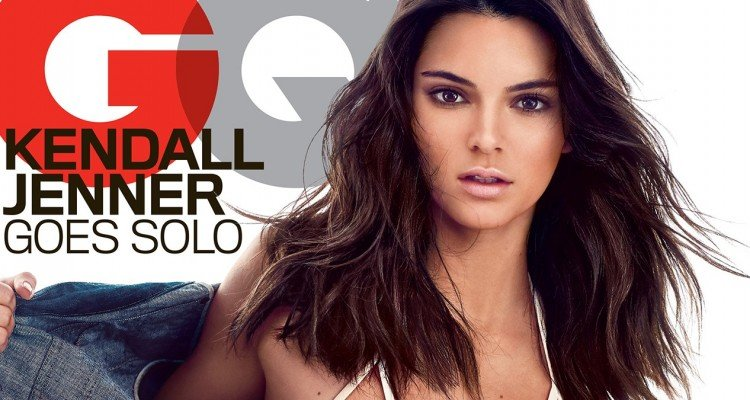 kendall-gq-may-COVER-e1429120939457