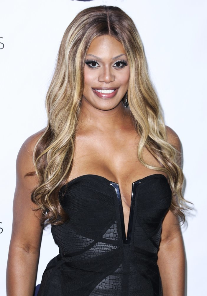 laverne-cox-1st-annual-trailblazers-event-01