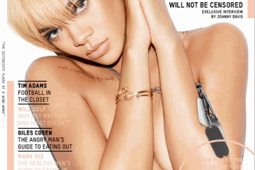 rihanna-esquire_july-2012