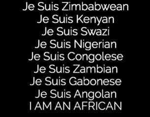 fabmagazineonline_african_celebrities_unite_against_ xenophobia