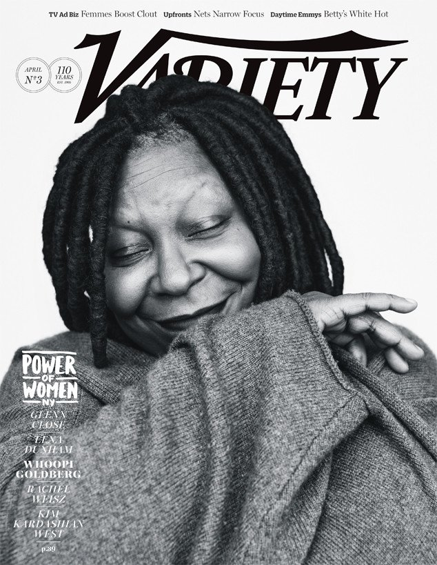 whoopi-goldberg-variet-cover