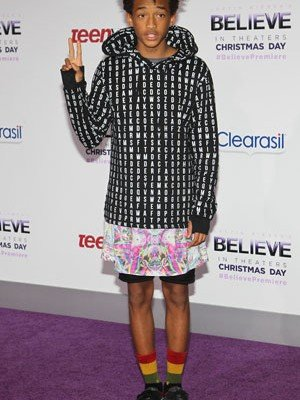 worst-dressed-celebrities-121513-jaden-smith