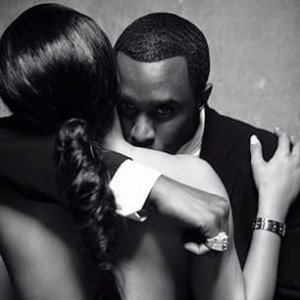 p-diddy ad