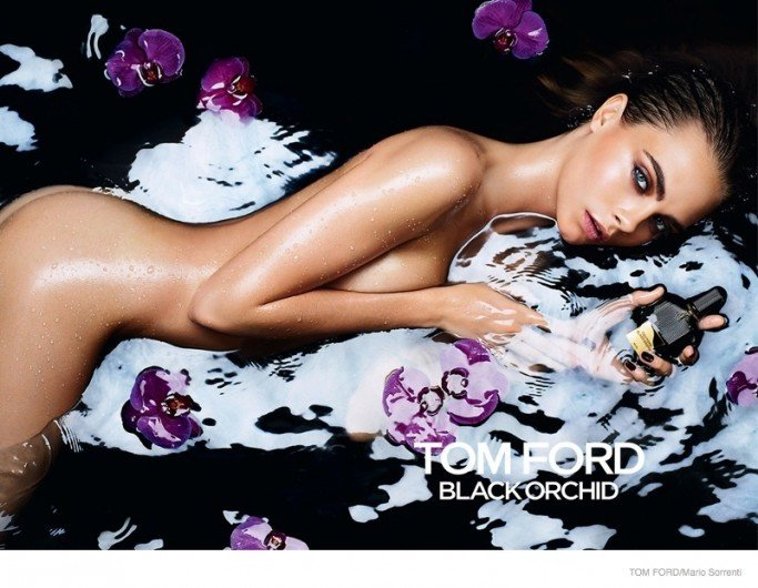 tom-ford-black-orchid-fragrance-ad-cara-delevingne