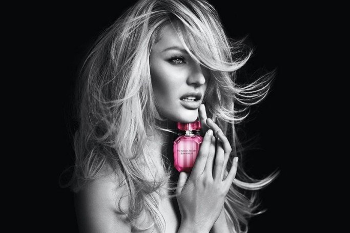 victorias-secret-bombshell-fragrance01