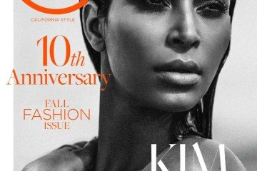 Kim-Kardashian-C-Magazine-September-2015-Cover-Photoshoot01