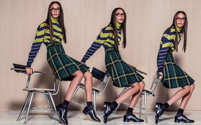 joan-smalls-by-russell-james-for-vogue-mexico-september-2015