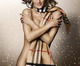 burberry-rosie-huntington-whiteley