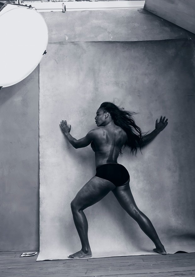 pirelli-serena-williams