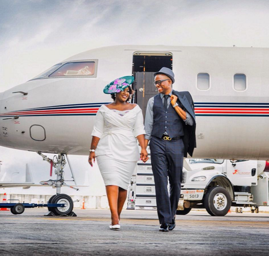 Toolz-and-Tunde-Demuren-Pre-wedding-1-fashionpheeva (1)