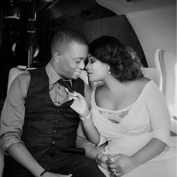 Toolz-and-Tunde-Demuren-TSquare2016-LoveweddingsNG-2