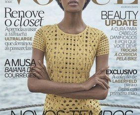 jourdan-dunn-vogue-brazil-2
