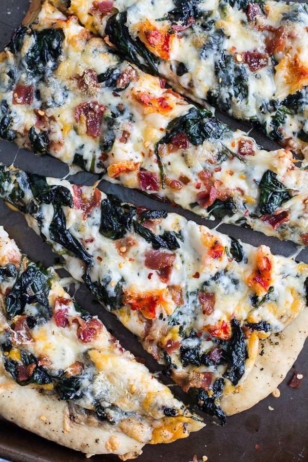 Brown-Butter-Lobster-and-Spinach-Pizza-with-Bacon-+-Fontina.-51