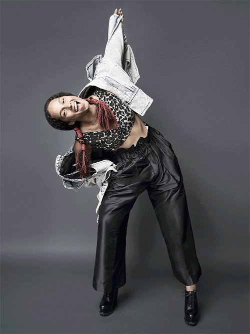 alicia-keys-time-out-2