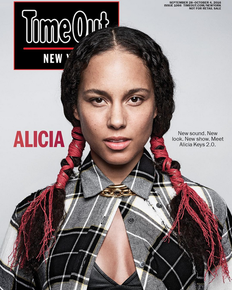 alicia-keys-time-out