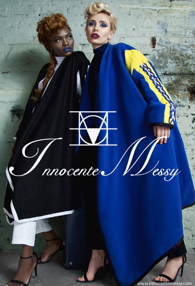 innocente-messy-mobaly-coat-collection-1