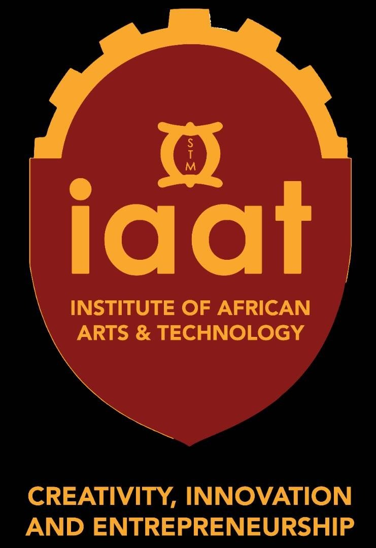Institute Of African Arts And Technology Iaat Host Afdw 2017 Business Of Fashion Seminar Ghana Edition Institute Of African Arts And Technology