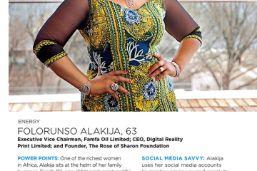 folorunsho-alakija-essence-november-2014
