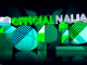 OFFICIAL NAIJA TOP TEN