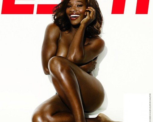 serena-williams-espn
