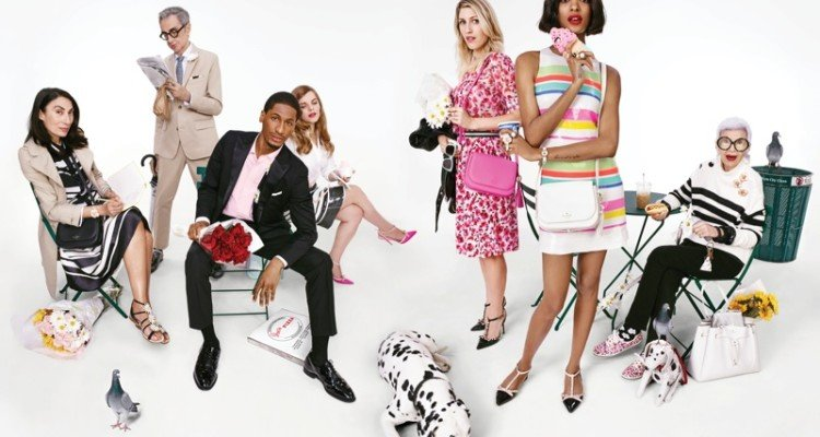 Kate-Spade-Spring-Summer-2016-Campaign06